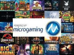 jeux microgaming all slots