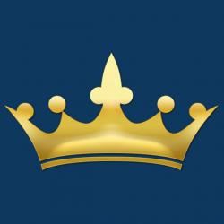 europalace couronne
